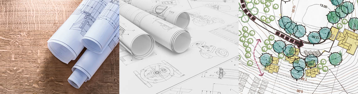 Cad Printing Cad Printing Services In Newcastle Photoline