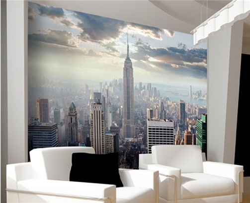 Custom Printing Your Wallpaper Truly Gives You The Opportunity To Put Own Creative Stamp On Home